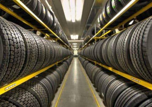 Polo gomma di Rovereto, la Stg di Bolzano avvierà la produzione di pneumatici ricoperti all'inizio del 2021. Il ruolo di CNA regionale. Leggi Pneusnews
