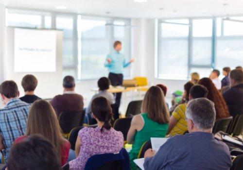 Tintolavanderie: nuove regole per la formazione professionale