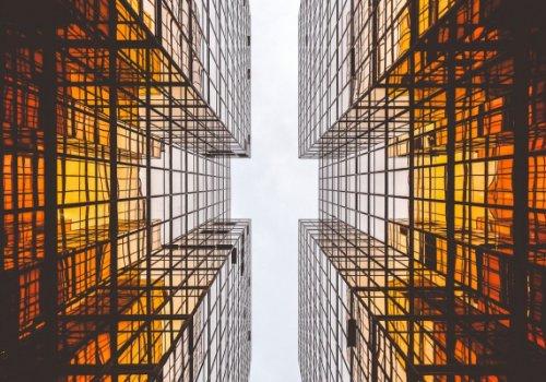 CNA Costruzioni: rendere strutturali gli incentivi fiscali per le ristrutturazioni edilizie e le riqualificazioni energetiche