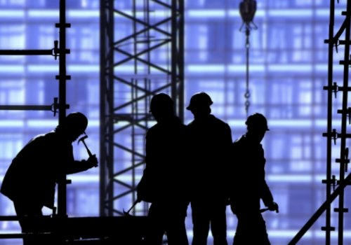 """CNA-SHV Ediliza-Bau. Lunedì 15 aprile serata informativa """"Il corretto rapporto di subappalto. Il contratto sicuro nell'edilizia"""""""