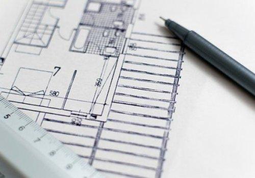 Landesregierung bringt Vereinfachungen in der Auftragsvergabe voran. Akzeptierte die Vorschläge der CNA-SHV