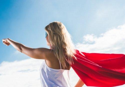 CNA Impresa Donna: Italia prima in Europa per numero di donne imprenditrici nonostante la mentalità maschilista