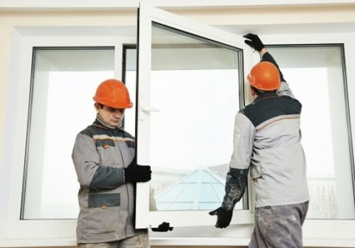 Chiarimenti corsi posa in opera serramenti su presunti corsi di formazione