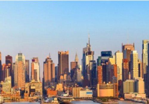Fiera ICF New York 2019 - ICE e CNA organizzano la partecipazione delle imprese