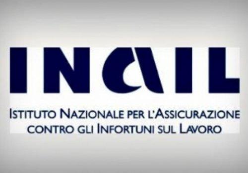 Autotrasporto, revisione tariffe INAIL: firmato il Decreto di attuazione