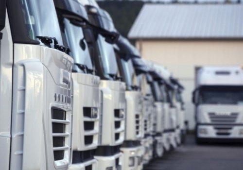 CNA Fita Trentino Alto Adige: misure a favore dell'autotrasporto, no all'abolizione