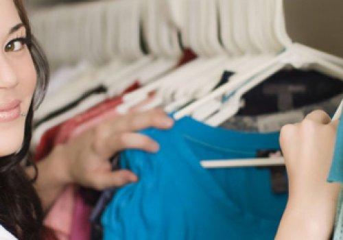 CNA Federmoda. Indagine sul settore moda