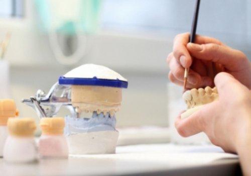 Odontotecnici, corso di approfondimento MDR 2017/745 – Nuovo Regolamento Dispositivi Medici UE