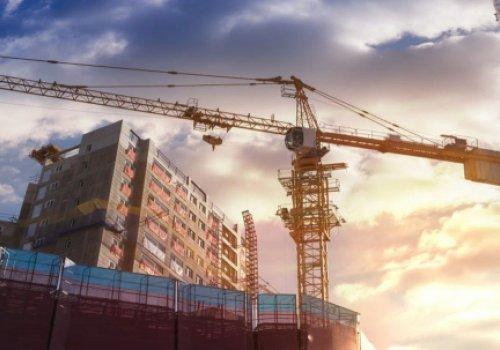 CNA Costruzioni. Nuovo regolamento Appalti Pubblici, ecco la prima bozza