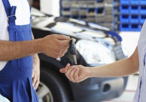 Autoriparatori, l'obbligo di consegnare vetture perfette. Serata CNA-SHV su responsabilità e garanzie