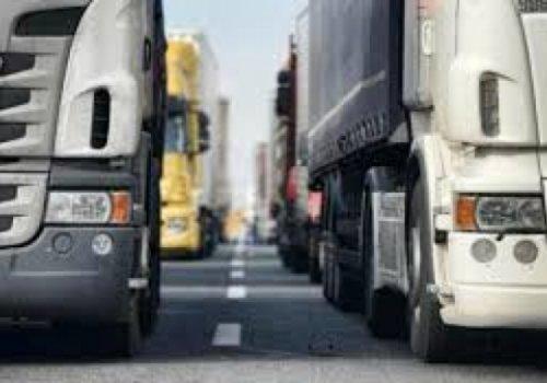 Autotrasporto, ecco i decreti per gli investimenti 2018