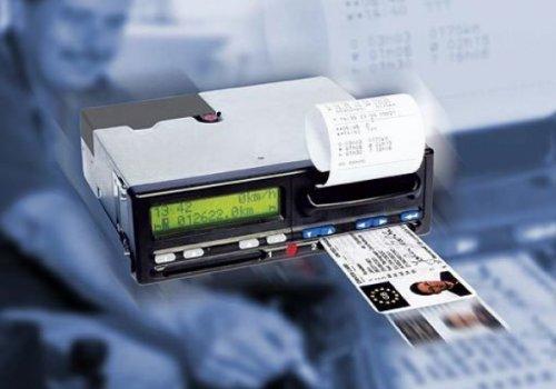 Emissione delle carte tachigrafiche: la Camera di commercio di Bolzano si impegna per una soluzione
