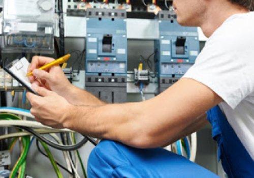 COVID-19 - Installazione Impianti - Certificati f-gas, FER e SOA prorogati al  15 giugno