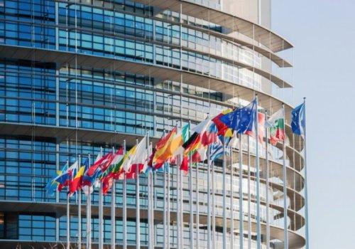 """CNA Costruzioni Trentino Alto Adige: """"Mezzi di trasporto di imprese edili, evitate le complicazioni. L'Ue ha accolto le richieste. Le esenzioni per le micro, piccole e medie imprese sono state inserite nei regolamenti su tempi di guida e tachigrafi"""""""