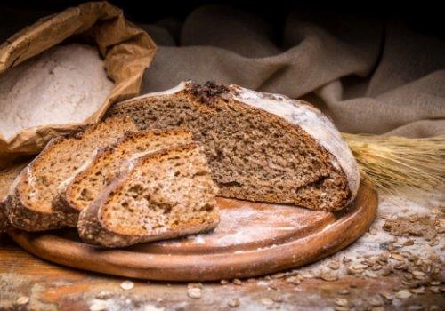 CNA Agroalimentare: pane, necessaria una legge che tuteli consumatori e produttori artigianali