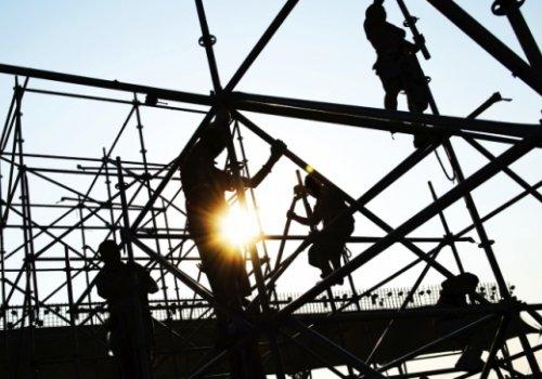 Massimo ribasso con procedura negoziata  sotto al milione: l'Anac sblocca i piccoli lavori. CNA-SHV Costruzioni: le stazioni appaltanti si muovano