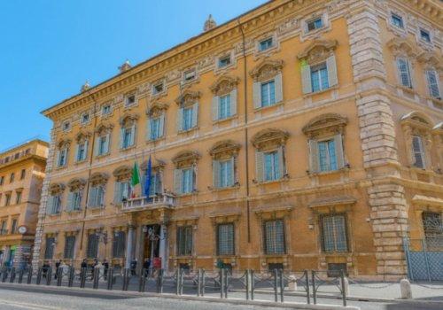 CNA Trentino Alto Adige: : ristrutturazioni, l'unica strada è abolire lo sconto in fattura. Il disegno di legge presentato al Senato non è una soluzione.