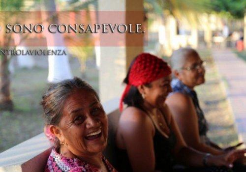 Giornata contro la violenza sulle donne, CNA in prima fila con il progetto per le donne colombiane