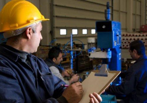 COVID-19 CNA Industria: preparare le imprese ai mercati del dopo emergenza
