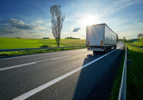 Deduzioni forfetarie autotrasporto, aumenta la dotazione. CNA Fita Trentino Alto Adige: importi pari a quelli del 2019, necessaria la circolare operativa