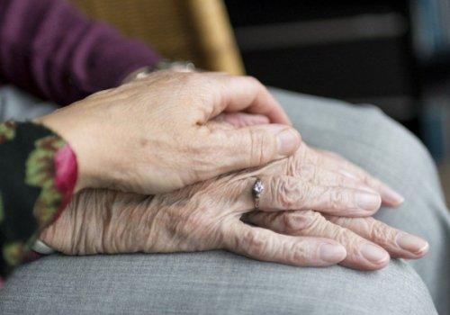 """CNA Pensionati: """"Regole sanitarie ad hoc per residenze e case di cura. O sarà strage di anziani"""""""