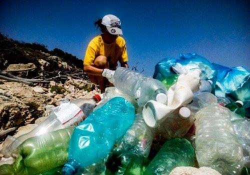 Progetto di direttiva Ue sulla plastica monouso, CNA produzione studia il dossier