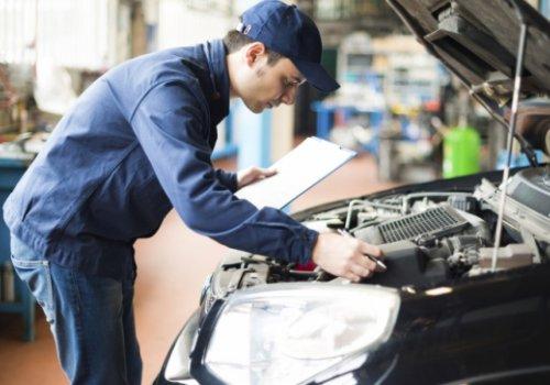 Modifiche normative in materia di attività di autoriparazione, nuova circolare del MISE