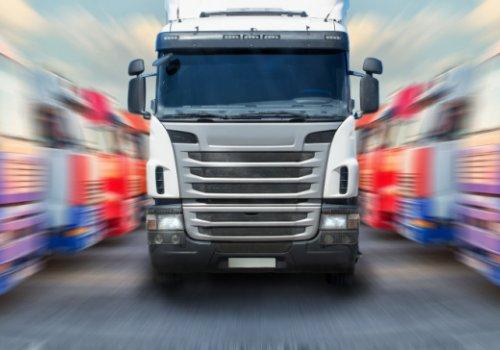 Nuovi controlli dell'Albo autotrasporto sulle imprese