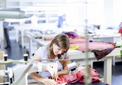 CNA Federmoda: necessari interventi d'emergenza e di prospettiva per la salvaguardia della filiera moda italiana