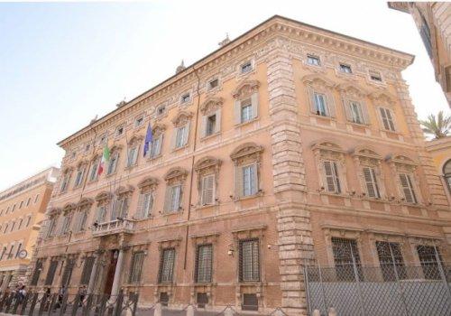 """CNA pressa i parlamentari regionali: """"Ristrutturazioni, il Trentino Alto Adige faccia squadra per ottenere dal Governo l'abolizione dello sconto in fattura"""""""