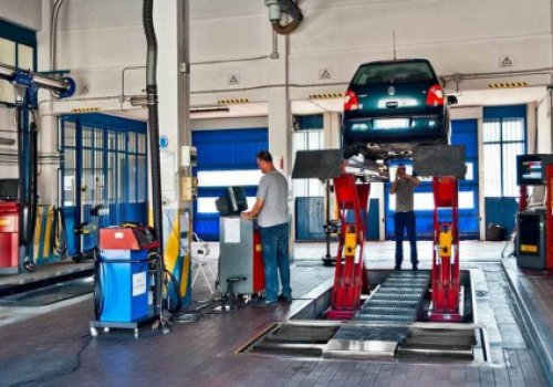 CNA Trentino Alto Adige scrive a parlamentari regionali e Province: emendamento per ridurre ad agosto la proroga della revisione dei mezzi leggeri