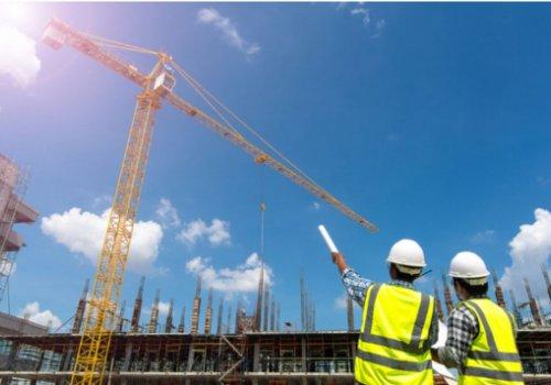 Edilizia, al via Sanedil, nuovo fondo sanitario per i lavoratori