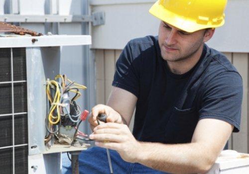 Periodicità manutenzioni impianti termici ad uso civile, ecco la pubblicazione CNA