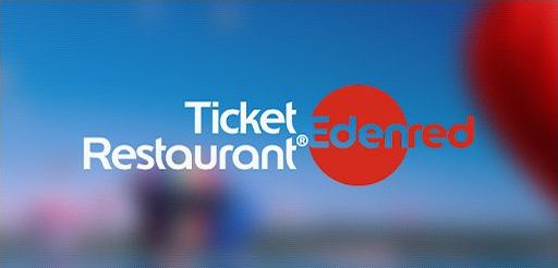 Ticket Restaurant - Buoni pasto
