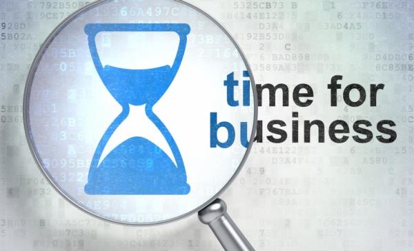 Voucher digitalizzazione PMI, accolta la proposta CNA: prorogato a dicembre il termine per la realizzazione dei progetti