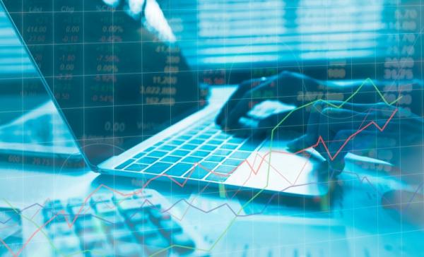 Fatturazione elettronica. Liquidazione dell'imposta di bollo su E-Fatture effettuata dall'Agenzia delle entrate - Criteri di calcolo