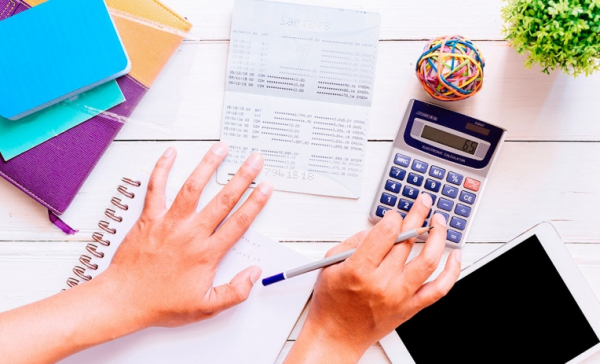 I nuovi vincoli alla compensazione: resta salva la compensazione dei crediti del periodo d'imposta 2018