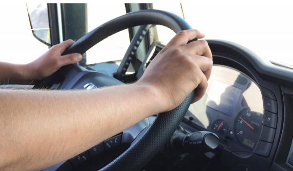 Mancano autisti nelle aziende pubbliche e private. CNA-SHV: si adotti il modello trentino, ampliandolo. Incentivi per patenti e Cqc, corsi nelle Scuole professionali