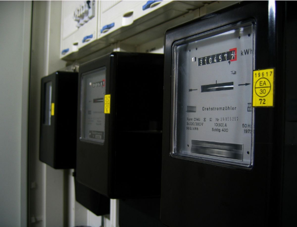"""CNA Trentino Alto Adige: """"Le Province abbattano i costi dell'energia per le PMI, la gestione delle risorse energetiche dia sollievo all'economia"""""""