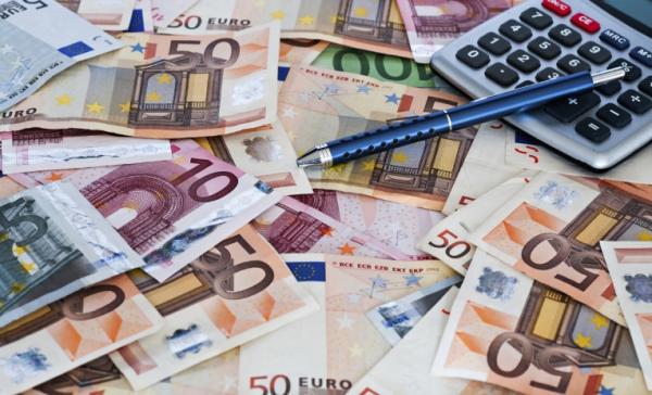 """Rapporto Bankitalia, CNA Trentino Alto Adige avverte: """"Piccole imprese sopravvissute nell'ultimo decennio grazie ai beni dei titolari dati in garanzia alle banche, serve una svolta"""""""