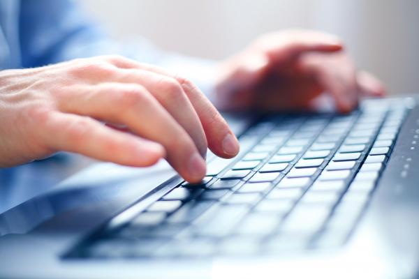 Domicilio digitale (PEC): obbligo di comunicazione al Registro delle imprese entro il 1° ottobre