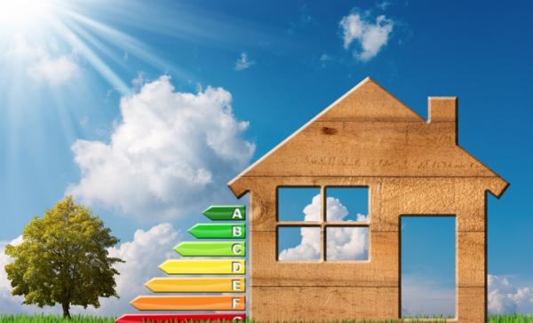 Efficienza energetica. Proroga ecobonus edifici: la tabella con gli interventi incentivabili e le aliquote di detrazione
