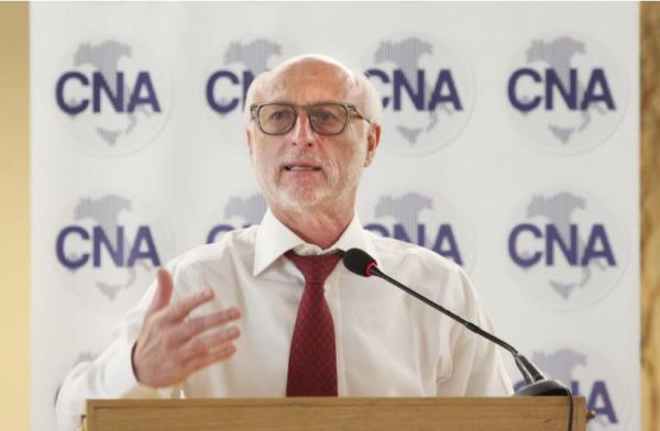 """Vaccarino (CNA): """"Per favorire la crescita serve un'idea di Paese per i prossimi anni"""""""