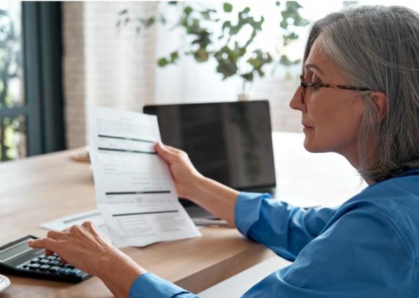 Pensioni, per andarci prima c'è Opzione Donna. Rivolgiti al Patronato Epasa-Itaco