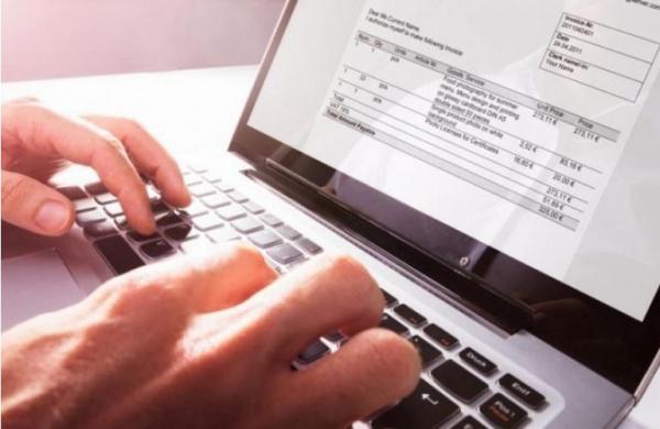 Sospensione invio cartelle esattoriali al 31/1 passo importante per rimodulare la riscossione
