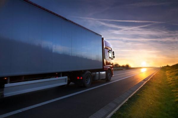 Autotrasporto. Valori indicativi dei costi di esercizio: il Decreto 206 del 27 Novembre 2020 ne dispone la ripubblicazione