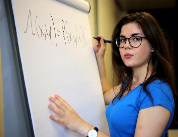 Jetzt ansuchen: Die Handelskammer vergibt an die Unternehmen Beiträge für Schülerpraktika