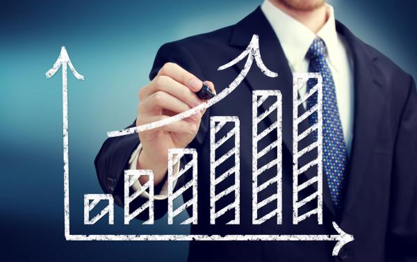 Valutare la salute della propria impresa: indicatori di bilancio sul sito dell'IRE