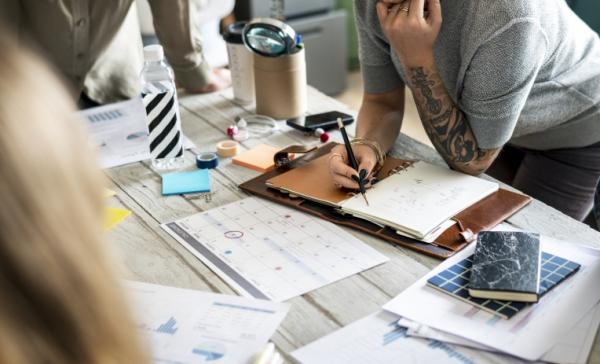 Lavoro indipendente ostacolato da carenza di commesse, burocrazia eccessiva e difficoltà di accesso al credito. Le proposte di CNA Trentino Alto Adige