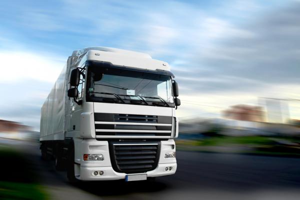 Esonero contributivo per conducenti in servizi di trasporto internazionale
